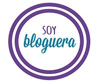 Soy Bloguera